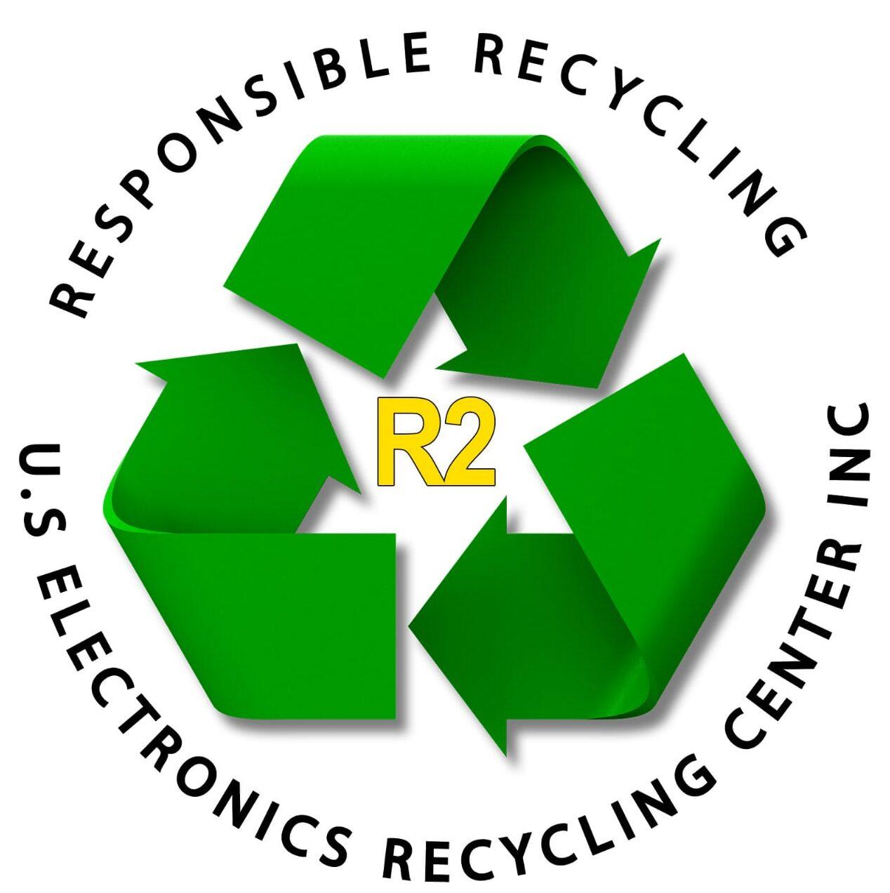 U.S ELECTRONICS RECYCLING CENTER HOUSTON TEXAS | BEST ELECTRONICS RECYCLING CENTER IN TEXAS | E-WASTE RECYCLING